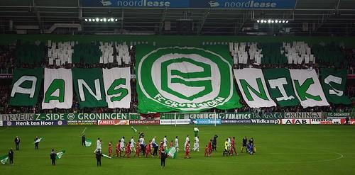 FC-Groningen-3