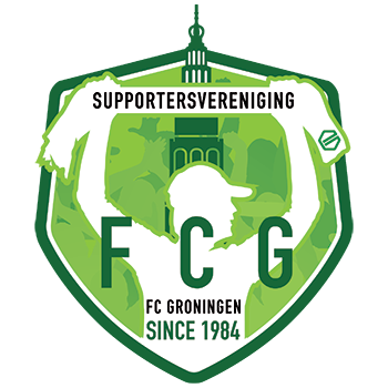 Supportersvereniging FC Groningen