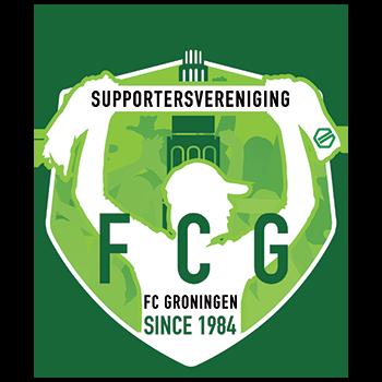 Supportersvereniging FC Groningen