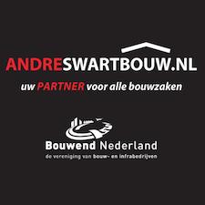Andre Swart Bouw
